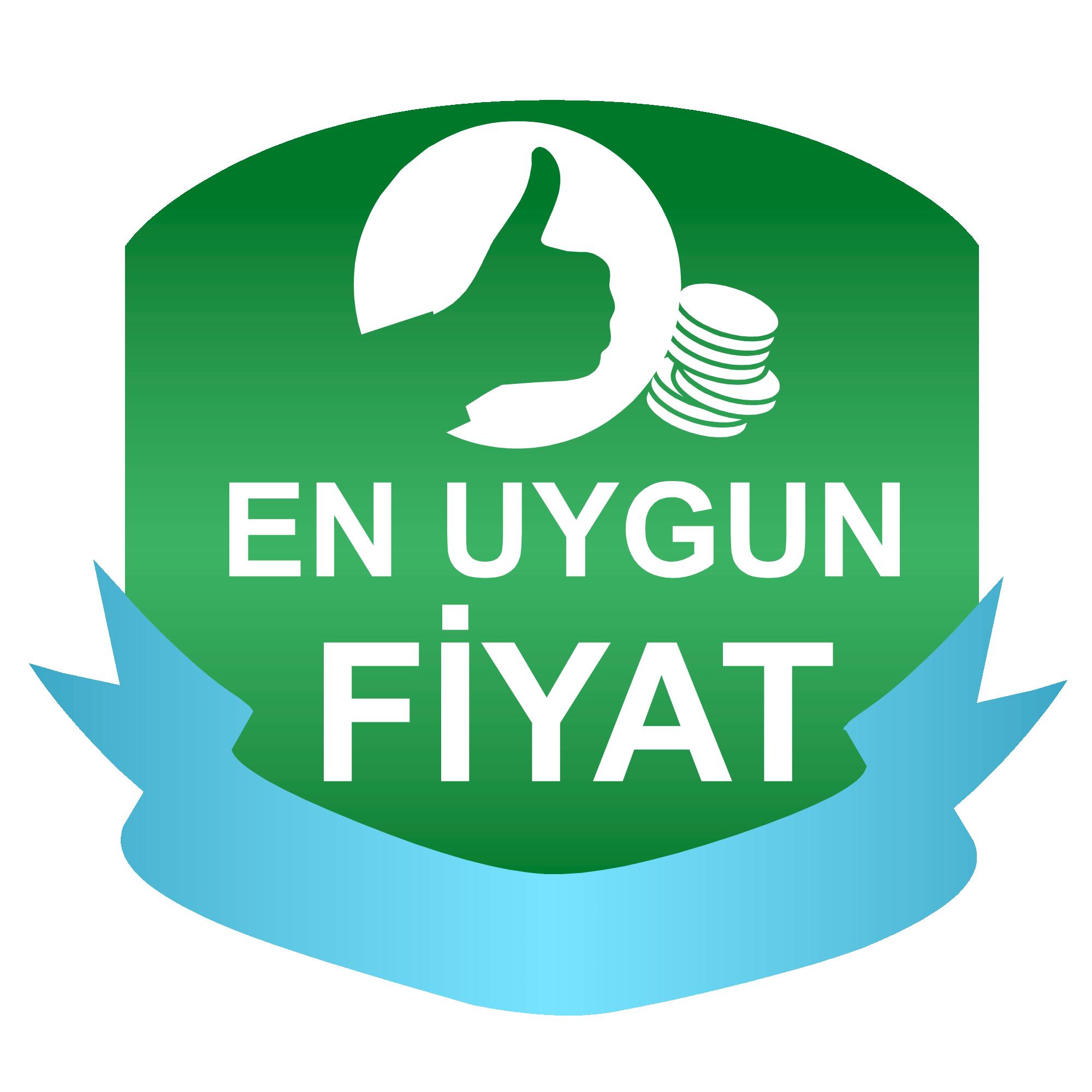 Uygunfiyat.png (138 KB)